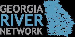 Georgia River Network