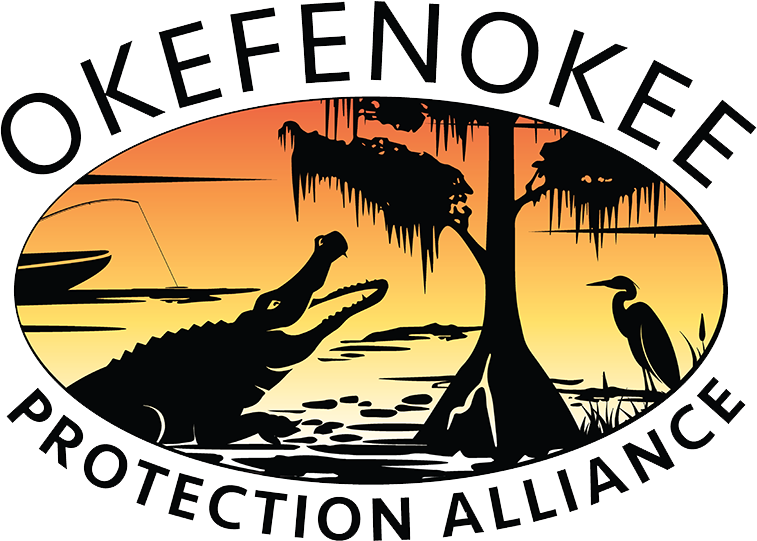 Okefenokee Protection Alliance