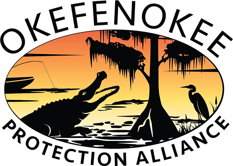 Okefenokee Protection Alliance