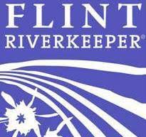 Flint Riverkeeper