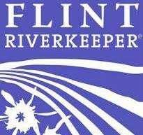 Flint Riverkeeper