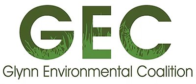 Glynn Environmental Coalition