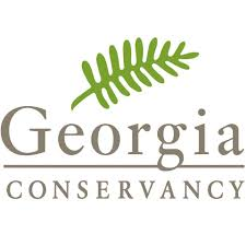 Georgia Conservancy