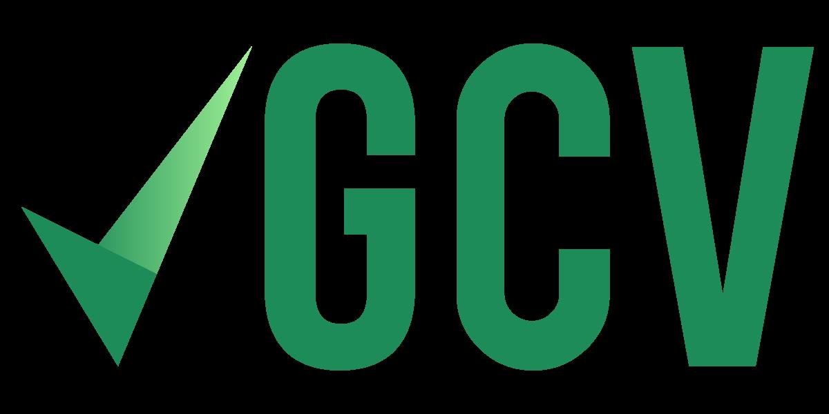 Georgia Conservation Voters