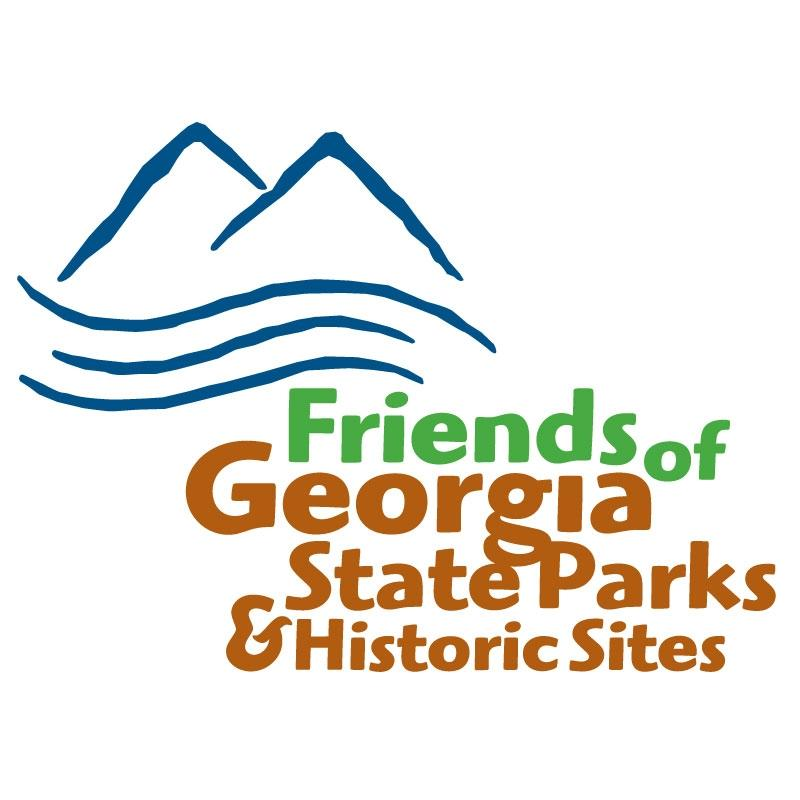 Friends of Georgia State Parks and Historic Sites