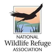 National Wildlife Refuge Association