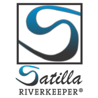 Satilla Riverkeeper