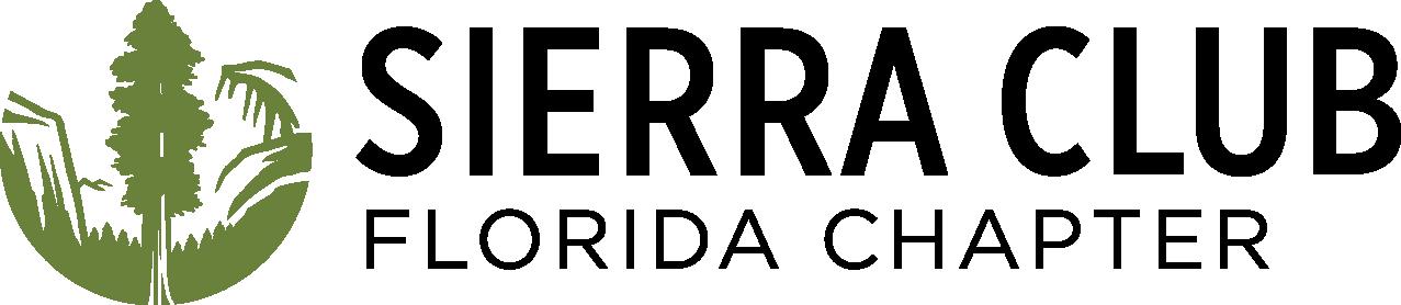 Sierra Club Florida