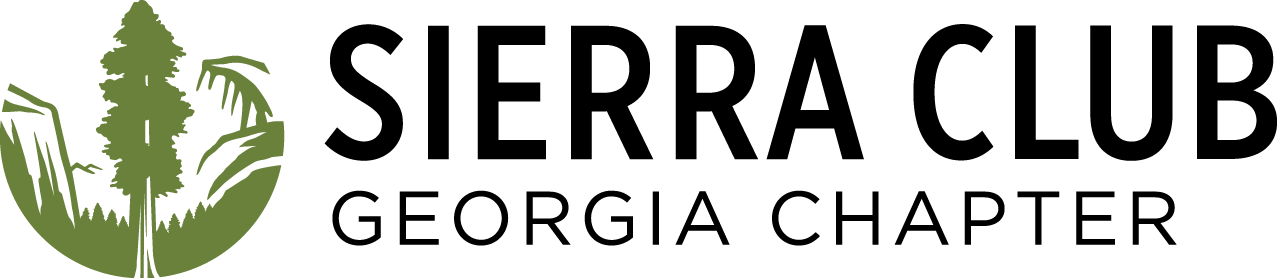 Sierra Club Georgia