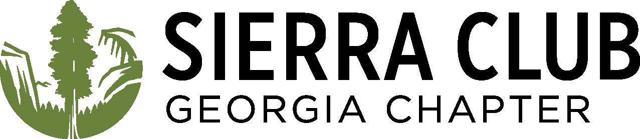 Sierra Club Georgia