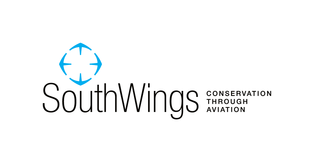 Southwings