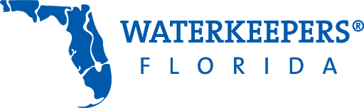 Waterkeepers Florida