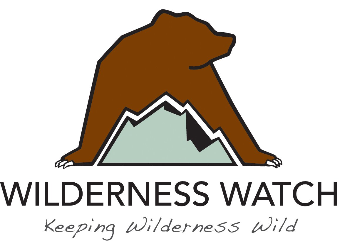 Wilderness Watch