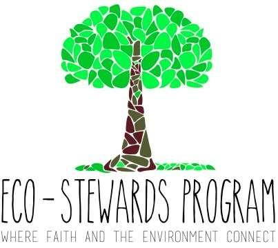 Eco Stewards Program