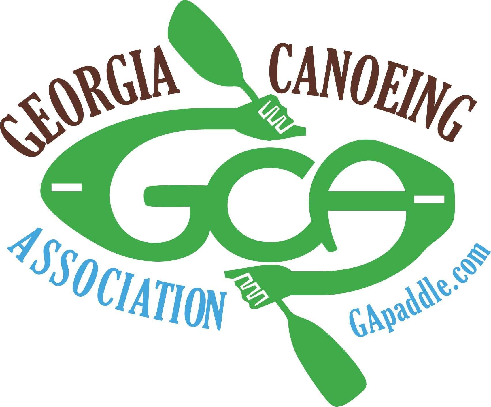 Georgia Canoeing Association
