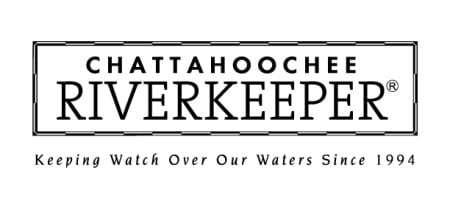 Chattahoochee Riverkeeper